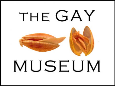 the gay museum