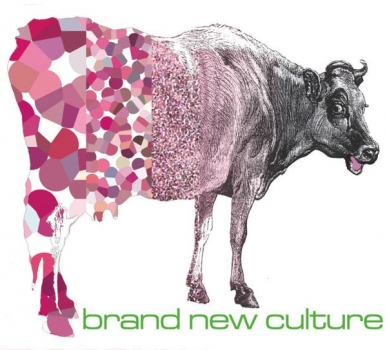 Brand new culture
